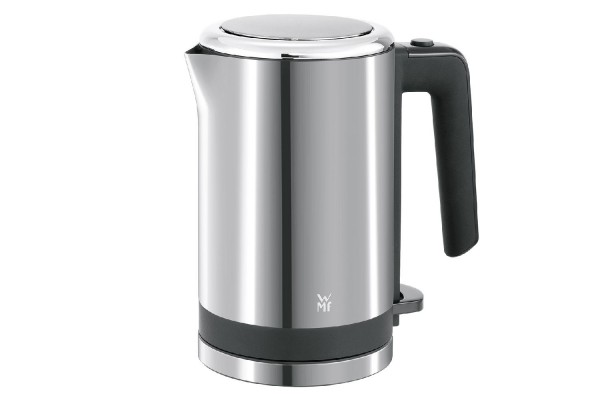 Küchen minis Wasserkocher 0,8 l graphit