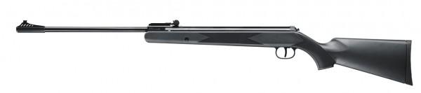 Luftgewehr Hämmerli Black Force 800, 4,5mm Diabolo