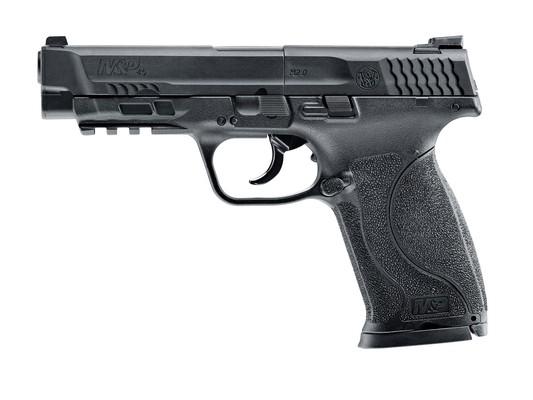 Smith&Wesson M&P 45 M2.0