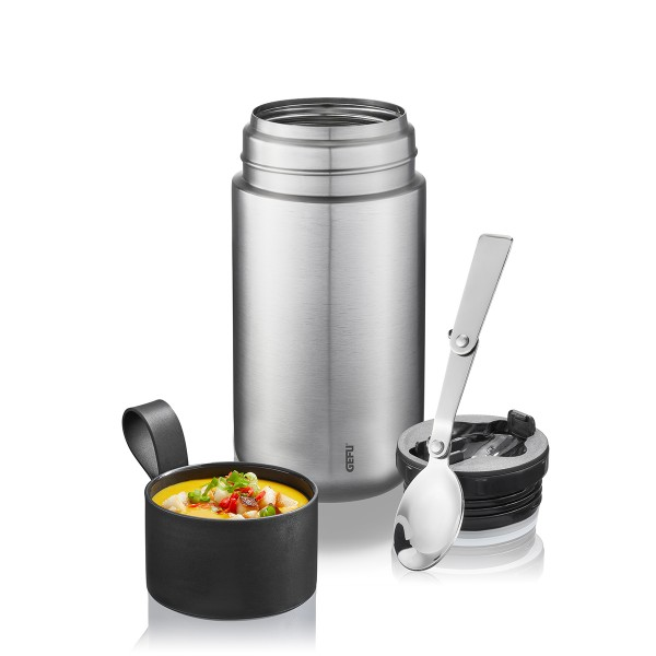 Thermo Lunchpot CAREO, 600 ml