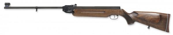 Luftgewehr 4,5mm Weihrauch HW 35 standard