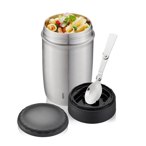 Thermo Lunchpot COPARO